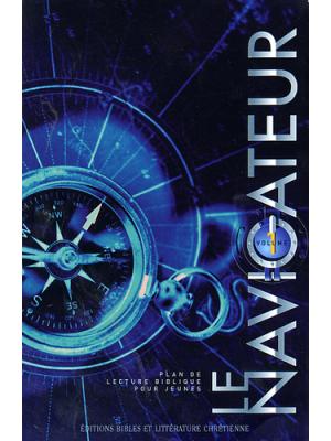 Le Navigateur, volume 1