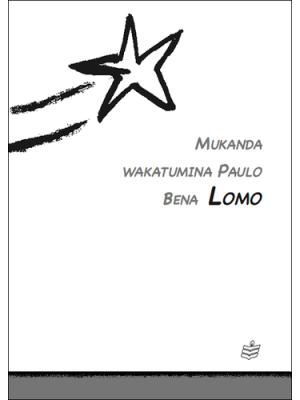 Actes des Apôtres, Tshiluba