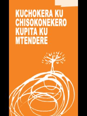De la confusion à la paix, chichewa