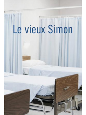 Le vieux Simon