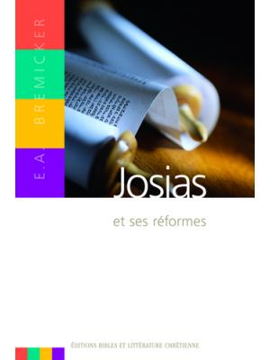 Josias et ses réformes