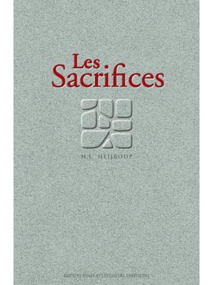 Les sacrifices