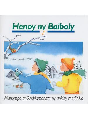 Henoy ny Baiboly 2