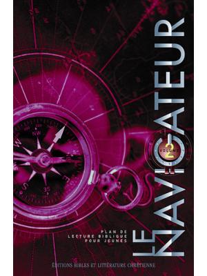 Le Navigateur, volume 2