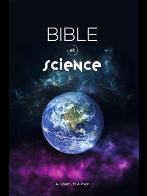 Bible et science : Connaissance et révélation - L'épée de l'Esprit