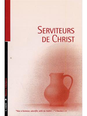 Serviteurs de Christ