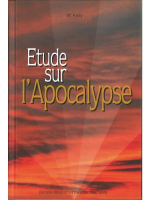 Étude sur l'Apocalypse