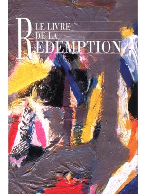 Le livre de la rédemption