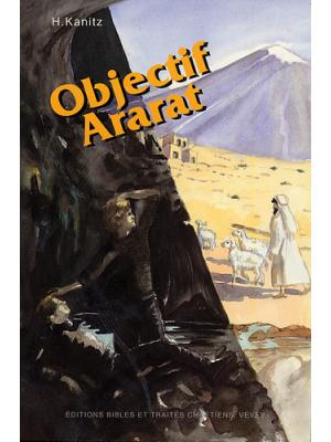Objectif Ararat