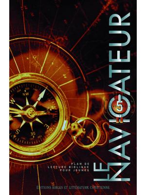 Le Navigateur, volume 5