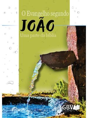 Évangile selon Jean, Portugais