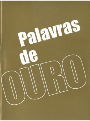 Or pur, portugais