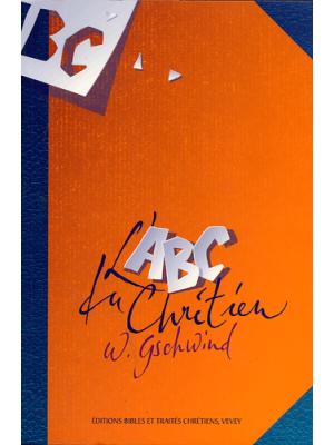 L'ABC du chrétien