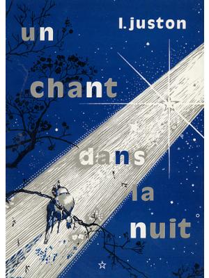 Un chant dans la nuit