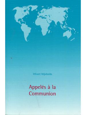 Appelés à la communion