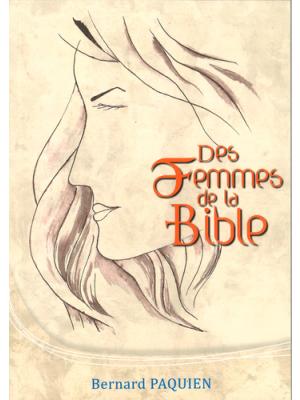 Des femmes de la Bible