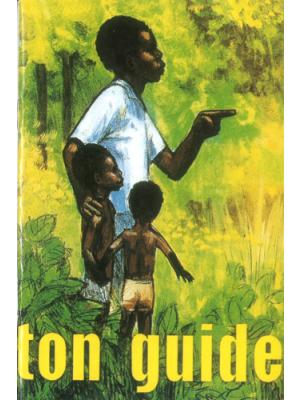 Ton guide