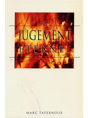 Le jugement éternel