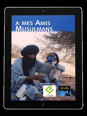 A mes amis musulmans -ebook