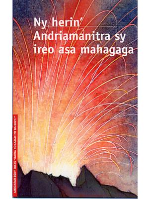 La puissance de Dieu et les miracles, malgache
