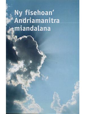 La révélation progressive de Dieu, malgache