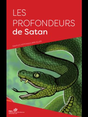 Les profondeurs de Satan