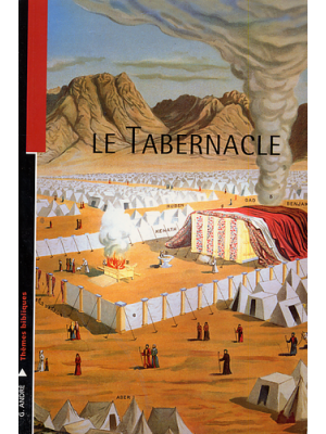 Le tabernacle